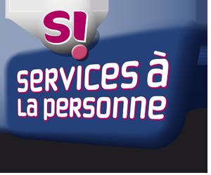 services à la personne avantages fiscaux - Société nettoyage Label Vitre Lille